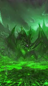 iphone 7 plus fantasy dragon wallpaper id 622771