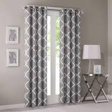 curtains design 25 best window curtain designs ideas on pinterest neutral