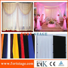 Purchase Pipe And Drape Backdrop Event Wedding Backdrop Stand Backdrop Event Wedding