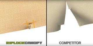 Kmart Canopies by Amazon Com Terrace Gazebo Replacement Canopy Riplock 350