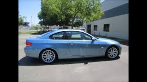 bmw 328xi for sale 2009 bmw 328i coupe sport pkg for sale 24850 00 by