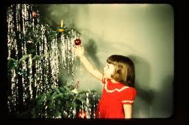 tinsel christmas tree with christmas trees lake news photos and