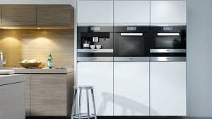 Harvey Norman Ovens And Cooktops Miele Harvey Norman Singapore