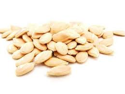 alimenti prostata 7 alimenti benefici per la prostata
