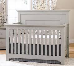 baby cribs toronto baby furniture toronto the crib shoppe