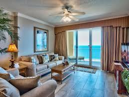 top 50 emerald isle vacation rentals reviews u0026 booking vrbo