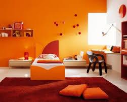 bedroom ergonomic bedroom colour shades ordinary bed design