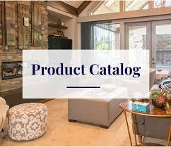 home design stores columbus levis4floors carpet columbus columbus flooring store carpet