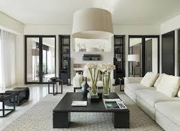 Oversized Pendant Light Oversized Drum Pendants Love This Look Furniture Clue