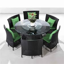 cheap outside table and chairs 45 new patio table and chair sets for your home best table design