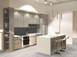 cuisine taupe conforama cuisine equipee chez conforama 4 cuisine blanche et taupe pas