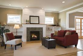 small living room ideas with fireplace budget living room design inspiration