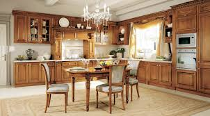 Kitchen Collections Transitional And Classic Italian Furniture In Chicago