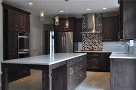 Chicago Kitchen Designers by Chicago Kitchen Remodeling Kitchen Remodel Chicago Homewerks