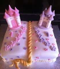 cake for twins birthday litoff info