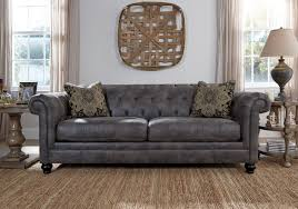 Chesterfield Sofa Australia by Sofas Archives The Furniture Gallery