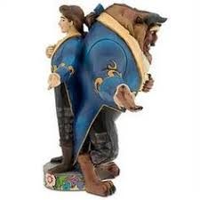 the beast as well as lumiere cogsworth mrs potts and