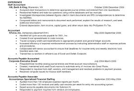 Free Resume Templates Open Office Beguiling Find Reasonable Resume Writing Service Tags Is Resume