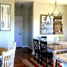 wall decor ideas for dining room ideas dining room decor home enchanting idea dining room wall decor