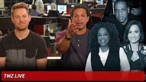 Kris Jenner Live - tmz live kris jenner obsessed fan causes christmas chaos tmz com