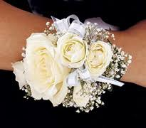 corsages for prom miami school proms corsages school proms flowers prom