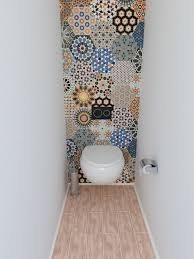 feature tiles bathroom ideas arredamento progettazione e render 3d random