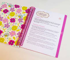 bridal planner my wedding planner the guide for the to be