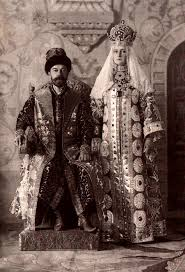 1903 ball in the winter palace wikipedia