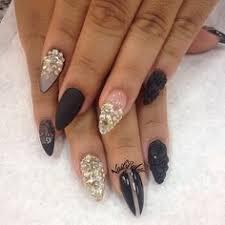 lush naillounge nails orangeburg columbia sc scnails scsu
