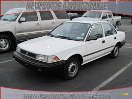modified toyota corolla rxi 1991 toyota corolla news reviews msrp ratings with amazing images