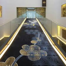 Modern Hallway Rugs The 5 Most Hallway Rugs Hallway Rug Modern Rugs And