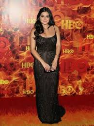 emmys 2015 afterparty dresses emmys 2015 dresses ariel winter