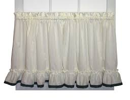 3 Piece Curtain Rod Best 25 3 Window Curtains Ideas On Pinterest Long Window