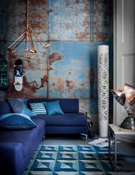 30 Modern Home Decor Ideas by 30 Modern Interior Design Ideas 10 Great Tips To Use Copper