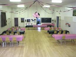 party rental near me birthday party locations near me cakes in image inspiration of