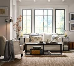 pottery barn living room colors u2014 home design blog pottery barn