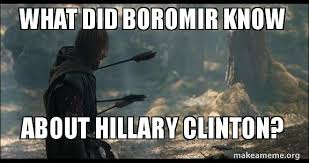 Lord Of The Ring Memes - lord of the rings political memes home facebook