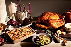 thanksgiving thanksgivingr marvelous picture ideas denver co