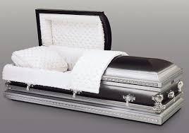 black caskets caskets reitz herzberg funeral home