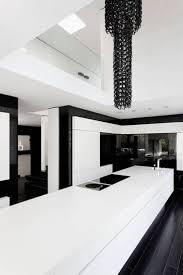 kitchen black and white kitchen ideas best beautiful kitchens