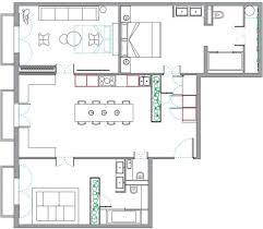 large open floor plans interior excerpt dream small house open floor plan open floor