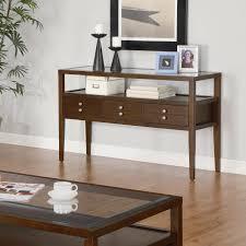 20 photos computer sofa tables sofa ideas