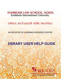 symbiosis international university siun noida admissions