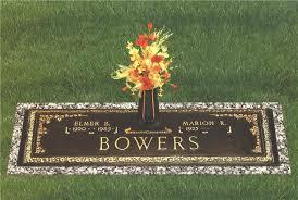 bronze grave markers bronze grave markers loos family monuments memorial plaques