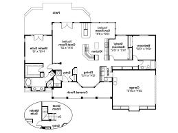 Accessible House Plans Plan De Maison Pour Handicap Bon Plan Avignon Et Vaucluse U2013