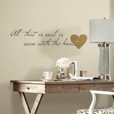 Wall Stickers For Bedrooms Interior Design Wall Decals You U0027ll Love Wayfair
