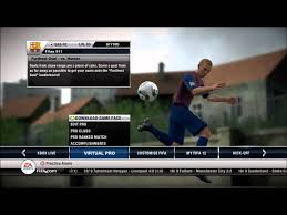 how do i download my game face fifa 13 spoiledact gq