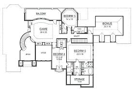 house planners house plans drawing 3 bedroom flat plan drawing best ideas about