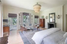 Great Gatsby Themed Bedroom Great Gatsby U0027 Mansion On Long Island Gets 1m Price Cut Realtor Com