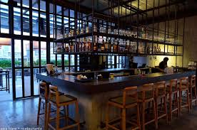 bar counter google search restaurant u0026 bar pinterest bar